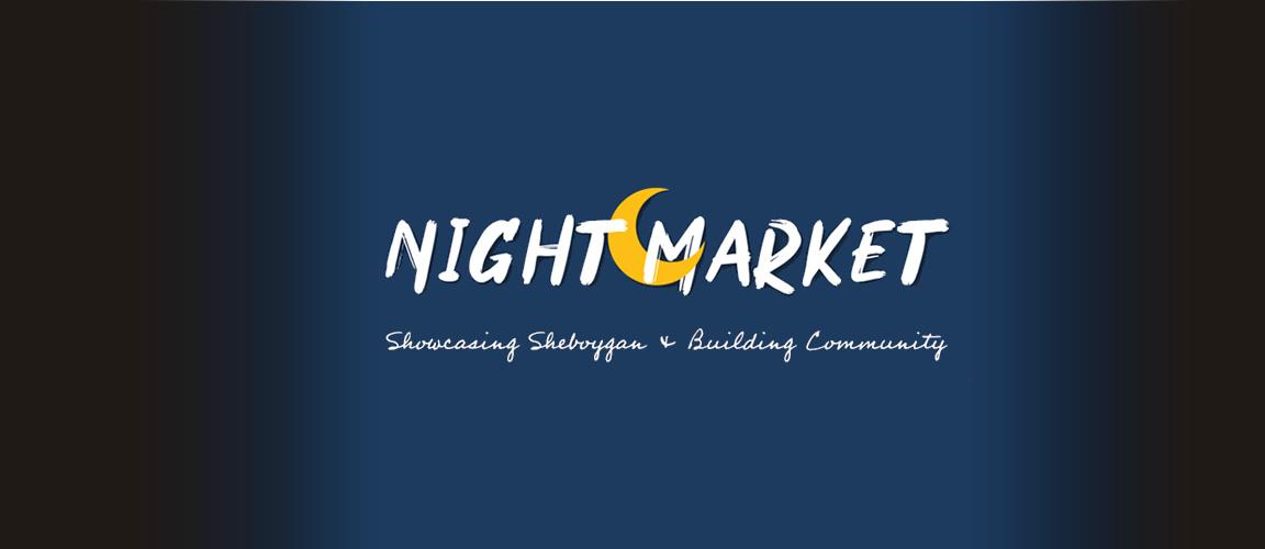 Sheboygan Night Market